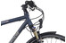 Epple Adventure Cat Deore XT Disc